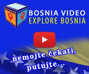 bosnia-video-banner-300x250-raport-ba.jpg