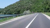 Put Bihać - Bosanska Krupa