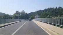 Put Bosanska Krupa - Novi Grad