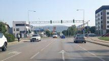 Put Prijedor - Banja Luka